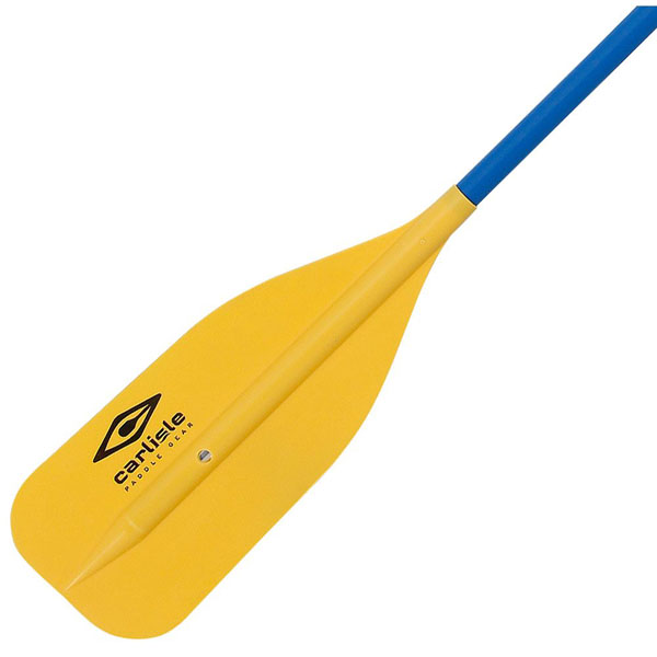 Canoe & Raft