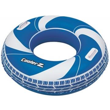 """40"""" Coolerz Spiral Swim Tube"""
