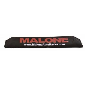 """Malone 25"""" Aero Rack Pads"""