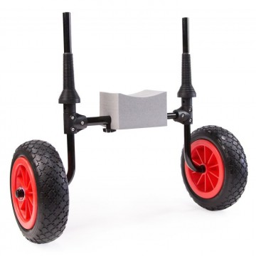 Malone Xpress Cart