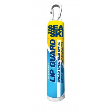 Sea and Ski Lip Balm
