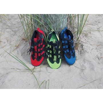 Youth Aqua Shoes