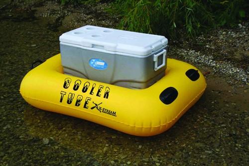 Heavy Duty Cooler Tube Paddlesports Warehouse