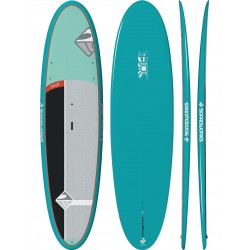 Boardworks Solr 10'6""