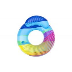 Swim Bright LED Swim Ring