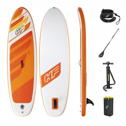 Aqua Journey Sup Board
