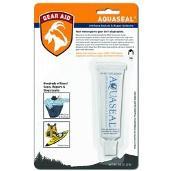Aqua Seal