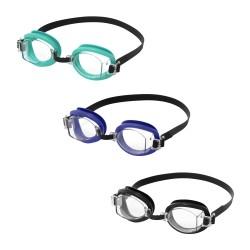 Deep Marine Goggles