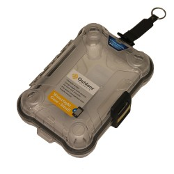 Small Watertight Case