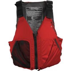 Extrasport Endeavor vest