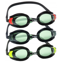 Hydro Swim Focus Goggles