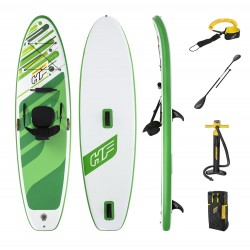 Freesoul Sup Board