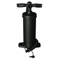 "Air Hammer 14.5"" Inflation Pump"