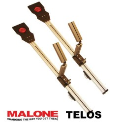 Malone Telos Load Assist