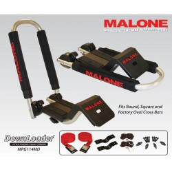 Malone Downloader