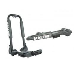 Malone FoldAway-J
