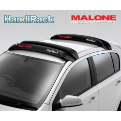 Malone Inflatable Roof Racks