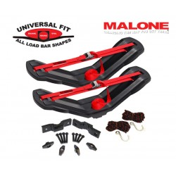 Malone Seawing
