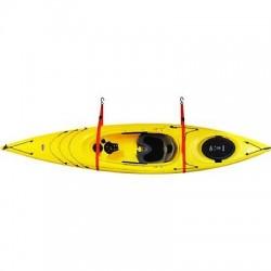 Malone Sling Kayak Storage