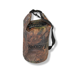 Maxxon Outfitters Dry Bag