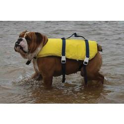 Economy Dog Life Vests