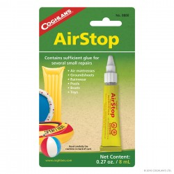Air Stop