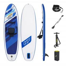 Oceana Sup Board