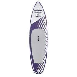Palau Sup Board