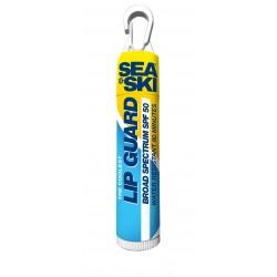 Sea and Ski Lip Balm