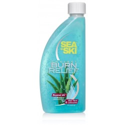Sea and Ski Aloe Burn Releif