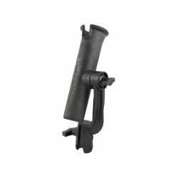 RAM TUBE Revolution Rod Holder