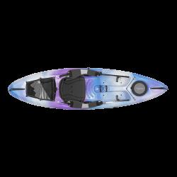 Dagger Roam 9.5