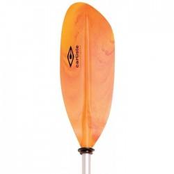 Saber Kid's Kayak Paddle