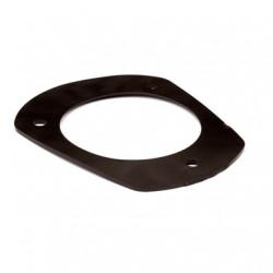 Rod Holder Gasket