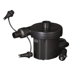 Sidewinder DC Air Pump