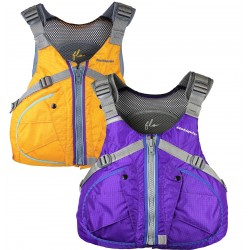 Stohlquist Flo PFD - Women