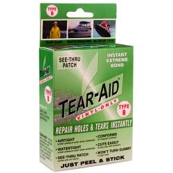 Tear Aid Kit - Type B