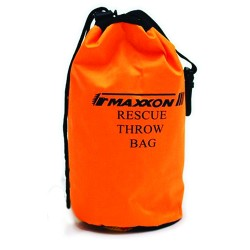Safety Throw Bag