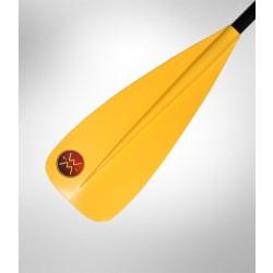 Werner Vibe Sup Paddle
