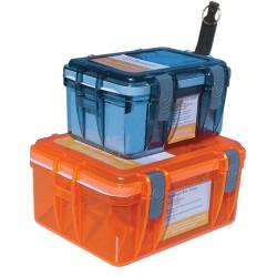 Watertight Boxes