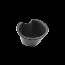 Orbix Storage Bin - Round