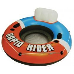 "53"" Rapid Rider"