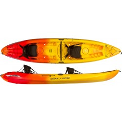 Ocean Kayak Malibu Two XL
