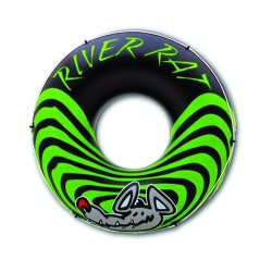 River Rat Tube