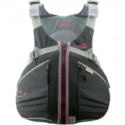 Stohlquist Cruiser PFD - Women