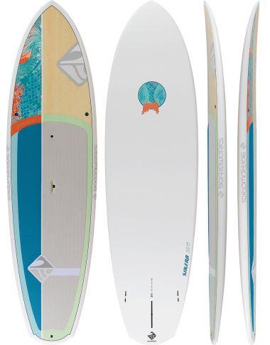 Boardworks Sirena