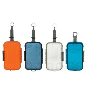 Large Smartphone Watertight Case