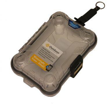 Small Watertight Case