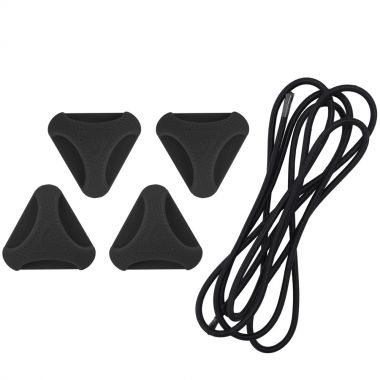 Tri-way Lashmates Mini Deck Kit