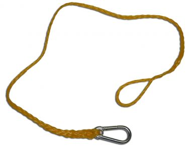 Tether Rope